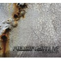 ABORYM - Live In Groningen - Digi CD