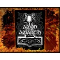 AMON AMARTH - Hammer - Dossard