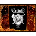 ENSIFERUM - Sword & Axe - Dossard