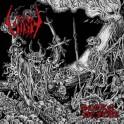 SIGH - Scorn Defeat - 2CD