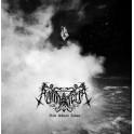 ANTIMATERIA - Valo Aikojen Takaa - CD