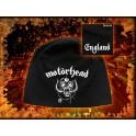 MOTORHEAD - England - Bonnet