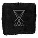 DIMMU BORGIR - Symbol - Bracelet Eponge