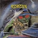 ASSASSIN - Interstellar Experience - 2-LP