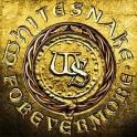 WHITESNAKE - Forevermore - CD