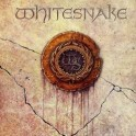 WHITESNAKE - 1987 - CD