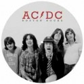 "AC/DC - Boston Rocks - 12"" LP Picture"