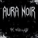 AURA NOIR - The Merciless - LP