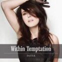 WITHIN TEMPTATION - Faster - CD Single
