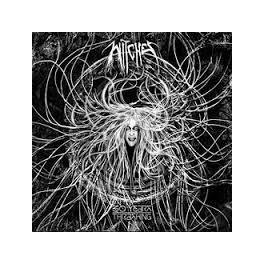 WITCHES - 30 Years Of Thrashing - Mini CD Digi