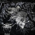 DARKTHRONE - Goatlord - 2-CD