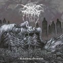 DARKTHRONE - Ravishing Grimness - 2-CD
