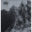 DARKTHRONE - Total Death - 2-CD