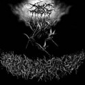 DARKTHRONE - Sardonic Wrath - 2-CD Fourreau
