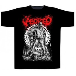 ABORTED - Jason - TS