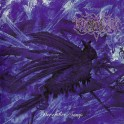 A TRIBUTE TO KATATONIA - December Songs - 2-LP Gatefold