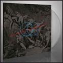 VIPASSI - Sunyata - LP Clear Gatefold