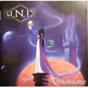 U.N.IT - Dreamdance - CD