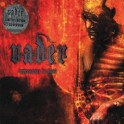 VADER - Impressions In Blood - 2-CD Fourreau