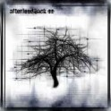 AFTERFEEDBACK - Afterfeedback - CD