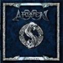 ARWEN - Illusion - CD
