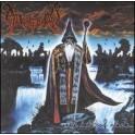 AUBERON - The Tale Of Black - CD