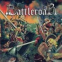 BATTLEROAR - Battleroar - CD Digi