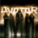 AVATAR - Avatar - LP