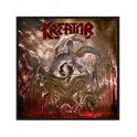 Patch KREATOR - Gods Of Violence