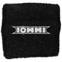 TONY IOMMI - Logo - Bracelet Eponge