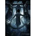 NIGHTWISH - Movie Poster - Drapeau