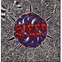 SLEEP - Sleep's Holy Mountain - CD