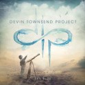DEVIN TOWNSEND PROJECT - Sky Blue - CD
