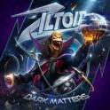 DEVIN TOWNSEND PROJECT - Ziltoid (Dark Matters) - CD