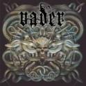 VADER - Necropolis -CD+DVD Digi