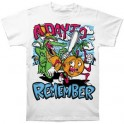 A DAY TO REMEMBER - Orange You Glad - TS