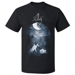 ALCEST - Ecailles de Lune - TS