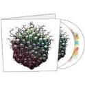 TESSERACT - Polaris / Errai - 2-CD Digi