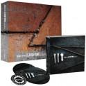 ABORYM - Shifting.negative - CD BOX Set