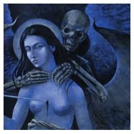 AOSOTH - IV : Arrow In Heart - CD Digi