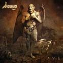 VENOM INC. - Avé - 2-LP Gatefold