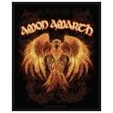 Patch AMON AMARTH - Phoenix