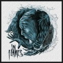 Patch IN FLAMES - Siren Charms