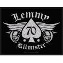 Patch LEMMY - 70