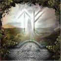 EQUILIBRIUM - Turis Fratyr - CD