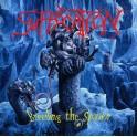 SUFFOCATION - Breeding The Spawn - CD
