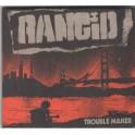 RANCID - Trouble Maker - CD Digi