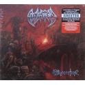 SINISTER - Syncretism - 2-CD Digi