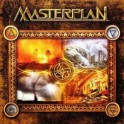 MASTERPLAN - Masterplan - CD Digi
