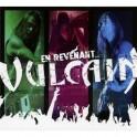 VULCAIN - En revenant - Digi CD+DVD
